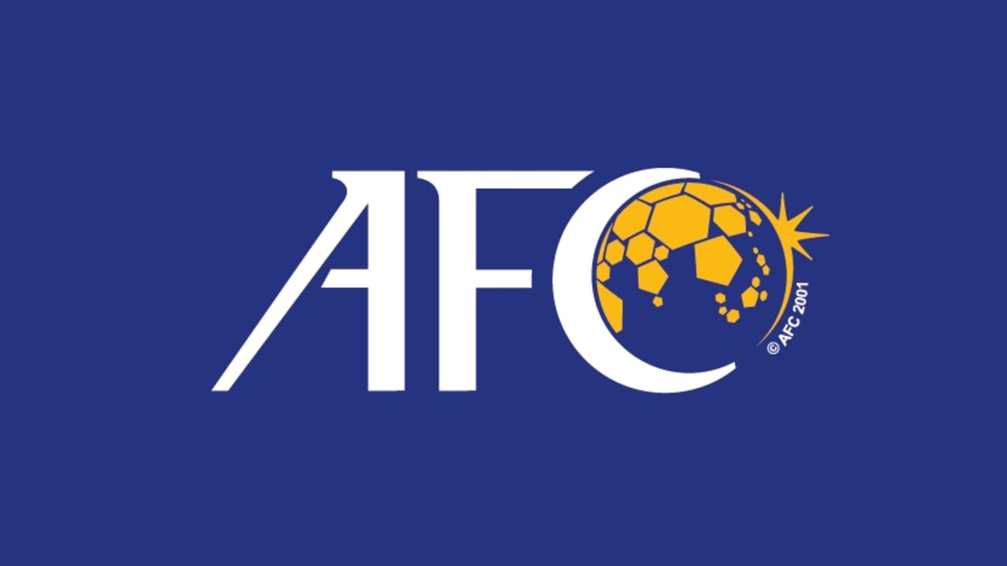 Afc Signs Exclusive Agreement With Saudi Sports Company Sportzfront